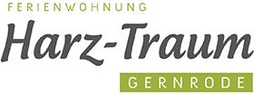harz-traum.de
