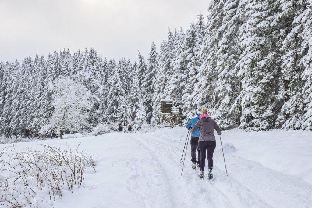 cross-country-skiing-5908416_1280-1024x682