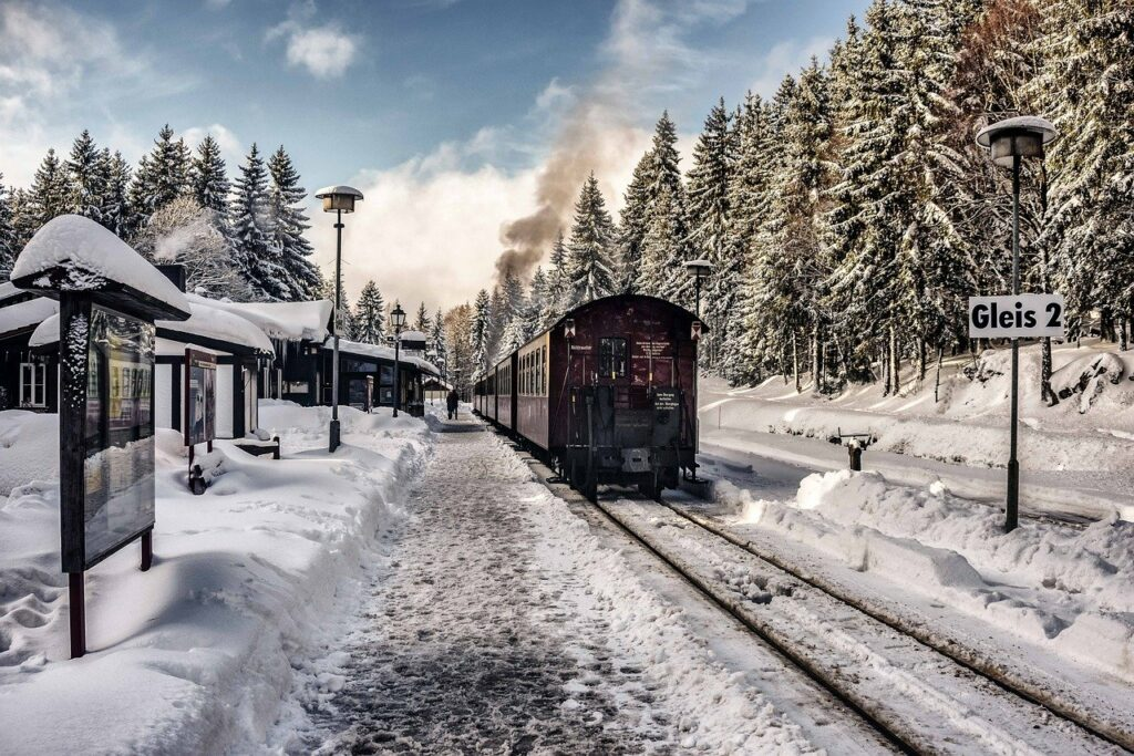 snow-3024501_1280-1024x683