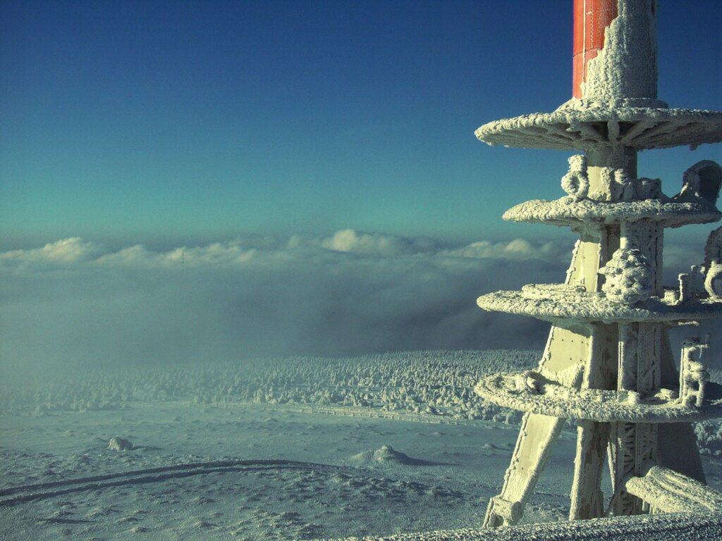 winter-940712_1280-1024x768